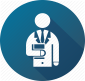 doctor-specialist-physician-512.png